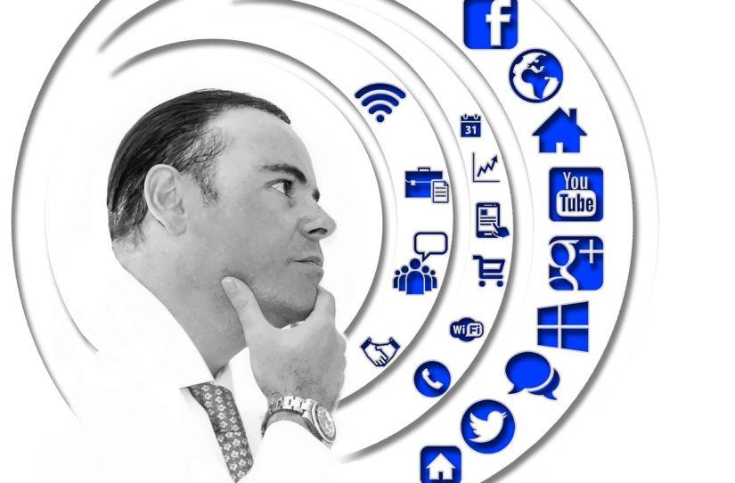 vender no facebook 1
