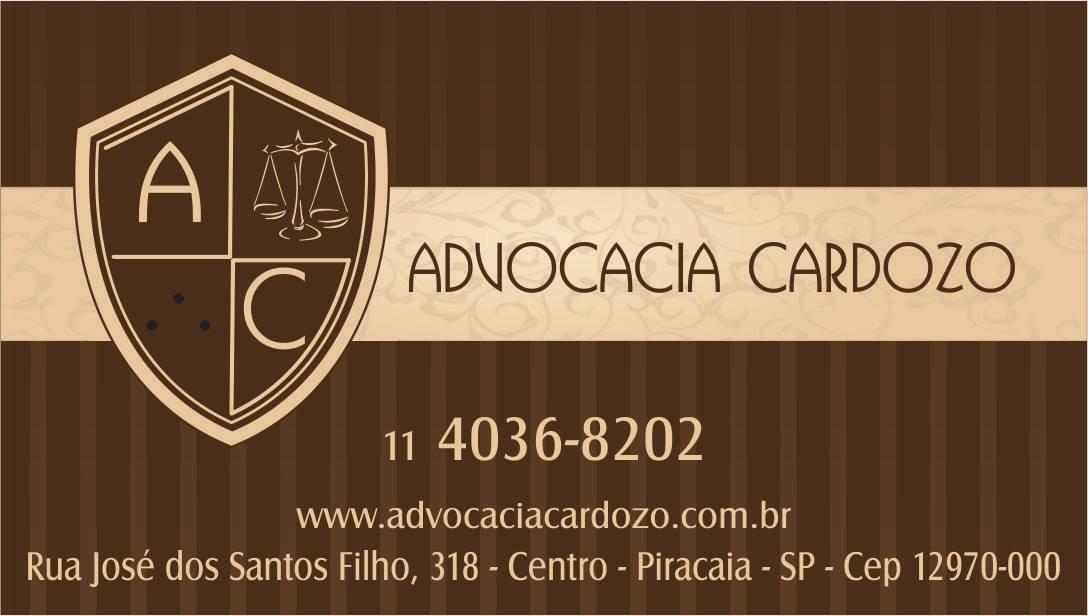 Advogado em Piracaia – SP