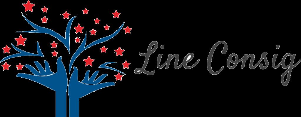 Line Consig Credito Consignado